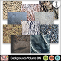 Backgrounds_volume_009_preview_small