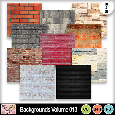 Backgrounds_volume_013_preview