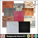 Backgrounds_volume_013_preview_small