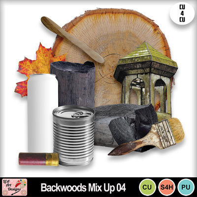 Backwoods_mix_up_04_preview