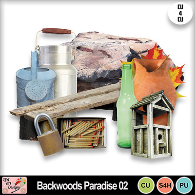 Backwoods_paradise_02_preview