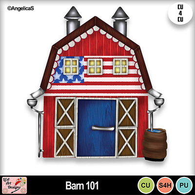 Barn_101_preview
