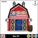 Barn_101_preview_small