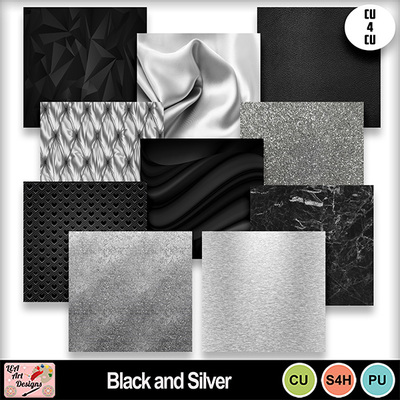 Black_and_silver_preview