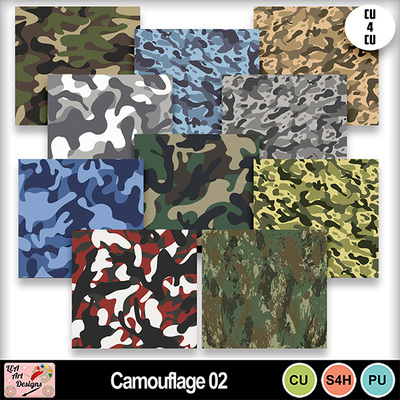 Camouflage_02_preview