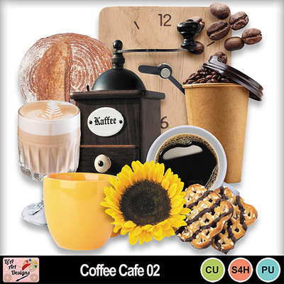 Coffee_cafe_02_preview