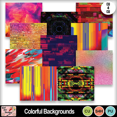 Colorful_backgrounds_preview