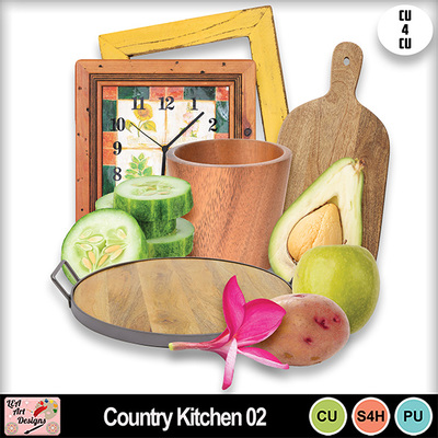 Country_kitchen_02_preview