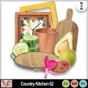 Country_kitchen_02_preview_small