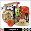 Country_livin__08_preview_small