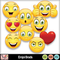 Emjoi_brads_preview_small