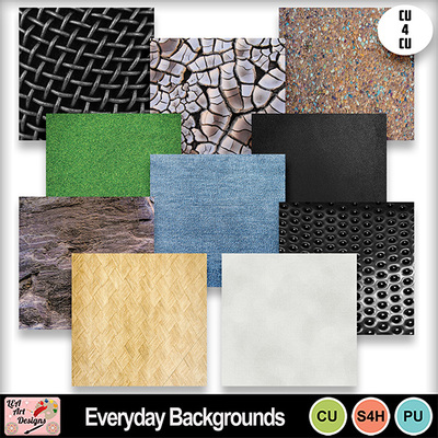 Everyday_backgrounds_preview