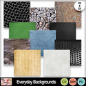 Everyday_backgrounds_preview_small
