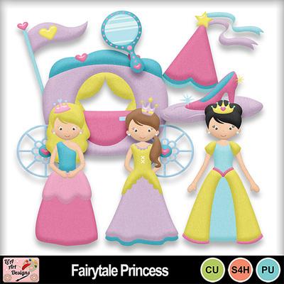 Fairytale_princess_preview