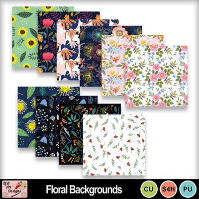 Floral_backgrounds_preview