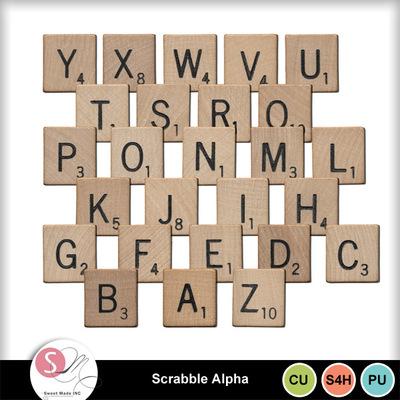 Scrabblealpha1