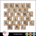 Scrabblealpha1_small