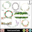 Floral_journal_cards_preview_small