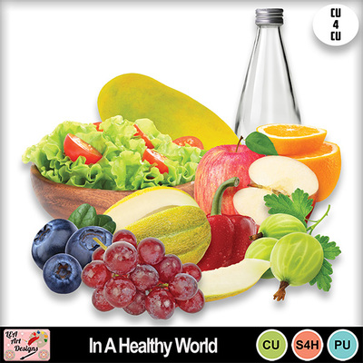 In_a_healthy_world_preview
