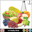 In_a_healthy_world_preview_small