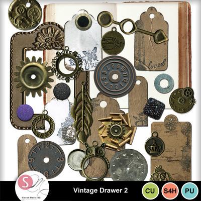 Vintagedrawer2