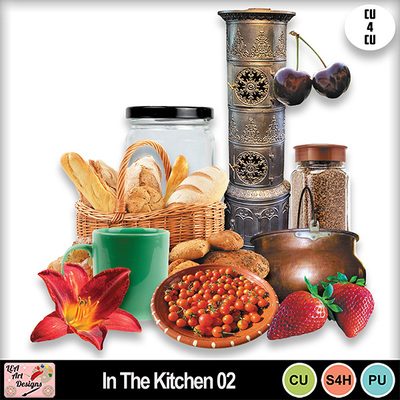 In_the_kitchen_02_preview