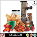 In_the_kitchen_02_preview_small