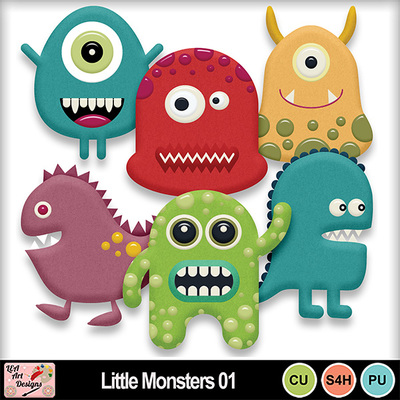 Little_monsters_01_preview