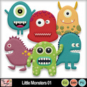 Little_monsters_01_preview_small
