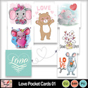 Love_pocket_cards_01_preview_small