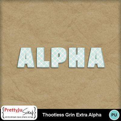 Thootless_grin_xal