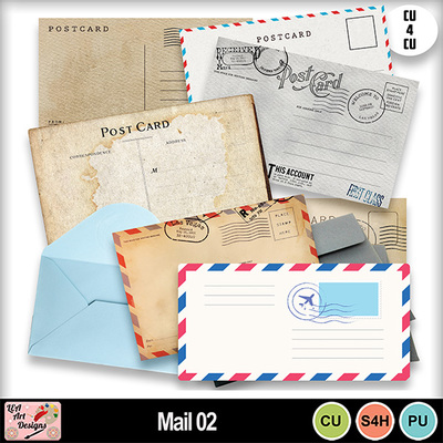 Mail_02_preview