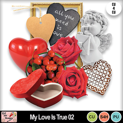 My_love_is_true_02_preview
