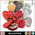 My_love_is_true_02_preview_small