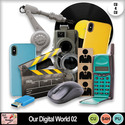 Our_digital_world_02_preview_small