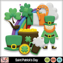 Saint_patrick_s_day_01_preview_small