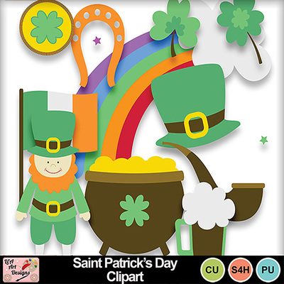 Saint_patrick_s_day_clipart_preview