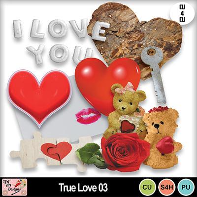 True_love_03_preview
