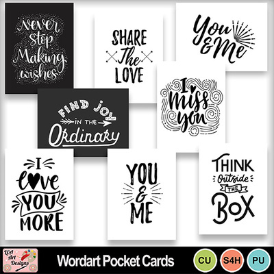 Wordart_pocket_cards_preview