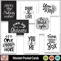 Wordart_pocket_cards_preview_small