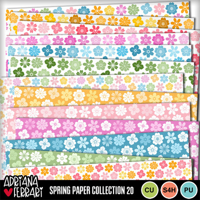 Prev-springpapercollection-20-1
