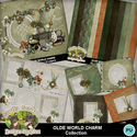 Oldeworldcharm09_small