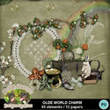 Oldeworldcharm01_small