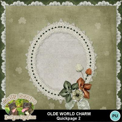 Oldeworldcharm04