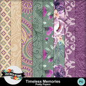 Lisarosadesigns_timelessmemories_prettypapers_small