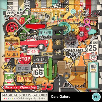 Cars-galore-alt-1