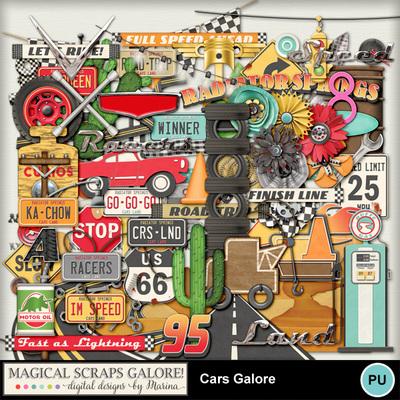Cars-galore-alt-2