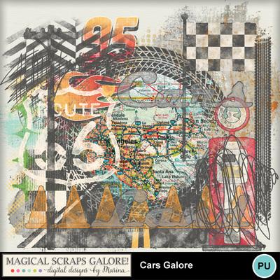 Cars-galore-alt-6