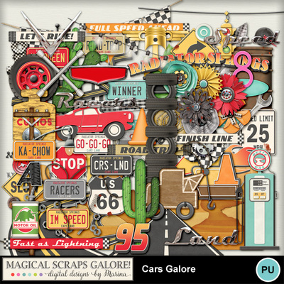 Cars-galore-alt-2