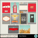 Cars-galore-alt-5_small